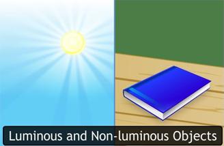 Luminous_and_Non-luminous_objects