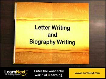 icse class 10 english writing skills formal and informal letters formal and informal letters format and