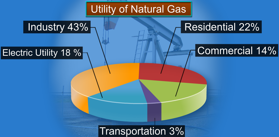 CBSE Class 8 Science | Natural Gases | Lessson Summary, Notes & Q&A